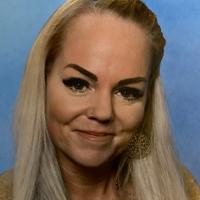 Jessica Helm