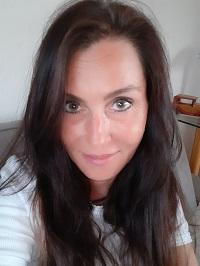 Victoria Wagener