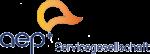 aep-logo-neu